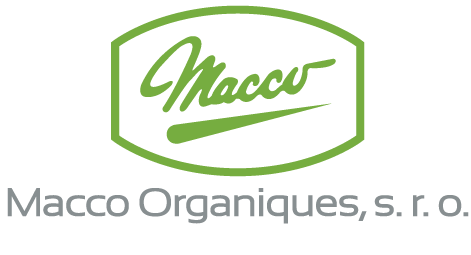 macco organiques msds database Database Icon sql database logo png
